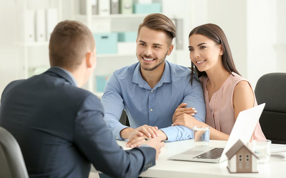 Bezpłatny ekspert kredytowy